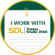SDL_i-work-with_Trados-2014_circle.png