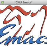 『Emacsテクニックバイブル ~作業効率をカイゼンする200の技~』