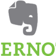 evernote_logo_center_4c-lrg.png
